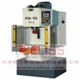 西班牙AGME液压机