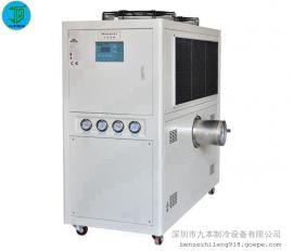 长射程工业冷风机1HP~60HP