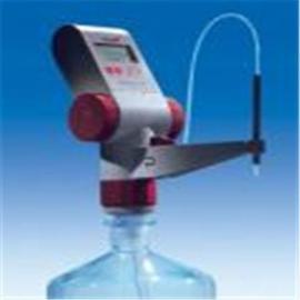 德国VITLAB瓶口分液器