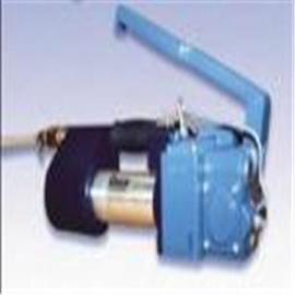 德国SPITZNAS液压和气动设备