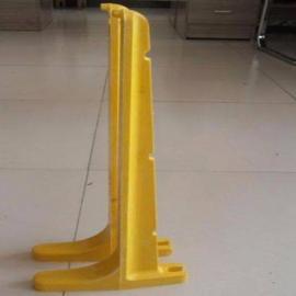 ��|管�支架 公路玻璃���|管�支架耐腐�g