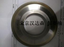 德���P撒�L�DR.KAISER NC50-H-100-R0.65