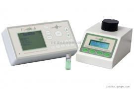 Handy PEA 植物效率分析仪