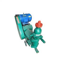 WSB-6�p杠活塞泵注�{泵注�{�C