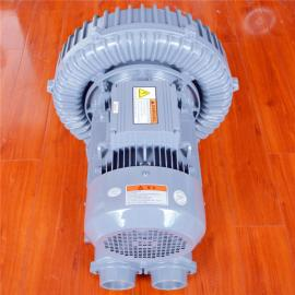 全风曝气池搅拌高压鼓风机RB-1010