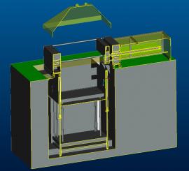 苏瑞可充电电池包挤压针刺机,锰酸锂电池挤压机,三元电池机挤压