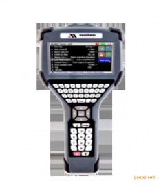 MFC5150x本安,HART手操器