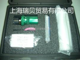 颇尔污染度检测仪HPCA-2专用抽滤器