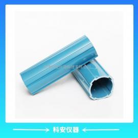 现货批发 PVC测斜管