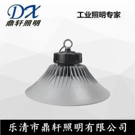 100W吊杆式LED工矿灯NFC9800B高顶灯