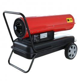 �B殖用柴油暖�L�C70KW