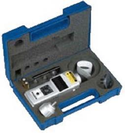 DT-207L数显接触/非接触光电两用转速表