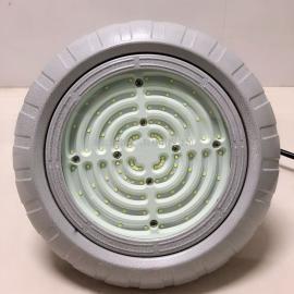 言泉KHD510100瓦吸顶防爆灯