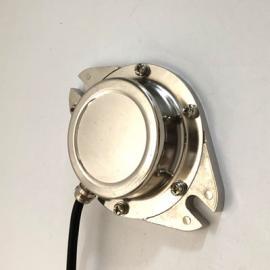 KSC1010G-1/220�V用磁性接近�_�P【能有效防止撞�簟�
