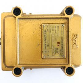KSC1010B-1/220防爆磁性接近�_�P