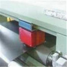 意大利Electronic SYSTEMS仪器仪表