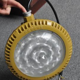 12vled防爆灯|圆形吸顶灯