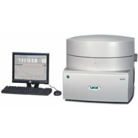 力可热解重量分析仪TGA-701