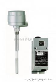 日本山本��C工�I 小型�容式液位�_�P LC-S型
