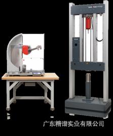 德国Zwick电子万能试验机Proline材料试验机剪切强度