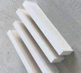 无石棉硅酸钙板生产商电话