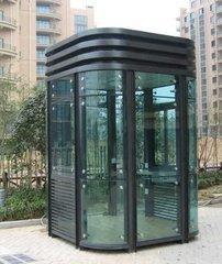 玻璃��亭成品-交通玻璃��亭-�敉庵�]站�_��亭
