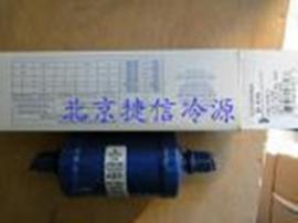 EK164S/EK164艾默生干燥高能效空�{制冷系�y�S眠^�V器