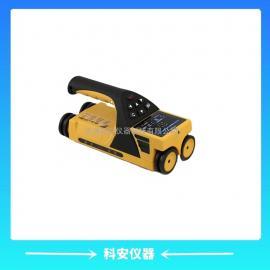 一体式钢筋位置测定仪 HC-GY61T 一体式钢筋仪