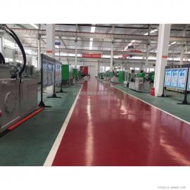 膨胀钉/膨胀管生产机器|设备|机械|注塑机