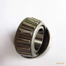 圆锥滚子轴承32203七类滚子轴承 雕刻机轴承