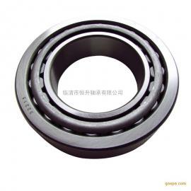 轮毂轴承32215圆锥滚子轴承 轴承参数