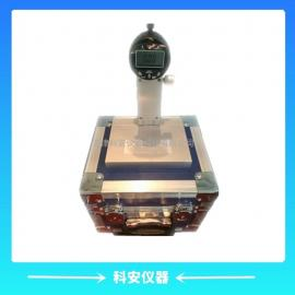 STT-950�司�厚度�y定�x