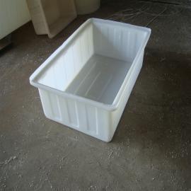 布��饶�/推布�塑料PE�饶�/印染桶