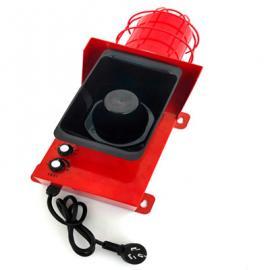 HBJ5起重机报警器多音效