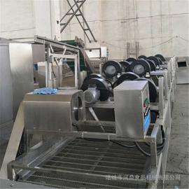 食品风干机 食物风干机 强流风干机 水果风干机包装袋清洗风干机