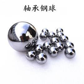 康达钢球厂 精密轴承钢球 不锈钢球 耐磨碳钢钢球