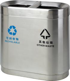 不�P�分�垃圾桶-垃圾桶*定制-小�^垃圾桶-街道垃圾桶