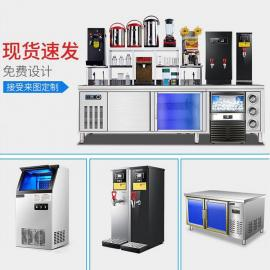 豫隆恒 奶茶机图片及售价,奶茶设备品牌,隆恒品质保证 LH