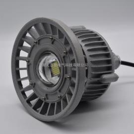 YBLD-001吊�U式LED防爆��150WLED高���