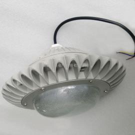 KHF5100-60瓦LED三防冷���