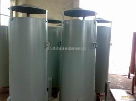 JD-ZX型蒸汽消�器,实力厂商品质保证