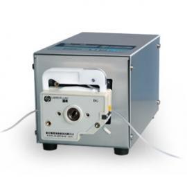 雷弗调速型蠕动泵BT50S泵头YZ15/YT15/DG6-1/DG10-2