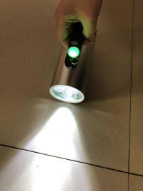 LED应急灯加油站SA010防水强光探照灯
