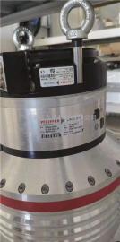 销售维修 Pfeiffer 普发涡轮分子泵 HiPace 2300U