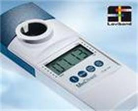 德国LOVIBOND酸度测定仪