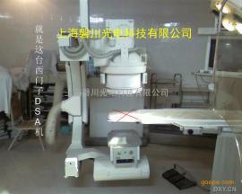 医疗器械设备专用激光定位灯