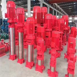 消防泵稳压设备立式增压稳压设备厂家