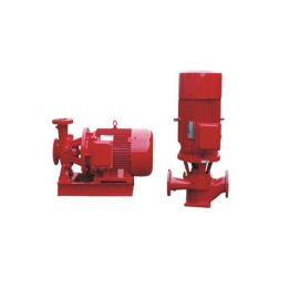 消防恒压切线泵消防稳压成套设备含AB签