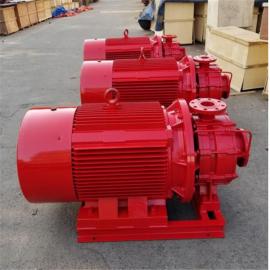 佰腾消防泵安装维修