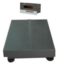 带4-20MA信号输出工业电子台秤
